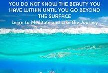 FISU Meditation & Spiritual Unfoldment / Beautiful Pins about Meditation & Spiritual Unfoldment