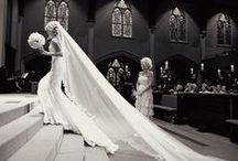 The Dress / Bridal Fashion