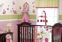 Diapers.com Dream Nursery
