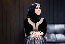 Everything Hijab