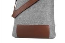 Purol Design goods