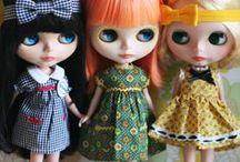 ~my girls love~