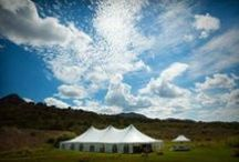Amazing Durango Party Rental Events / At Durango Party Rental, we are so fortunate to work with a wide variety of unique clients throughout Durango Colorado and the entire Four Corners area. Our professional team is ready to assist you in planning an incredible event!