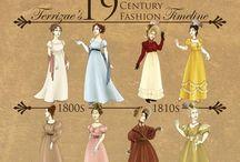 illustration:fashion