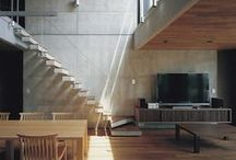 APOLLO Architects & Associates - FOO / Private House in Yokohama city Kanagawa 2007