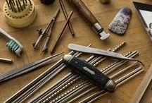 * tools & tips *