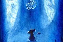Magic and Fairytales