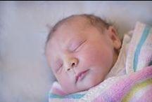 Baby baby / All things baby related i.e. nursery ideas, pregnancy tips, mum & bub fashions plus more...