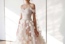 Wedding Inspiration ✨