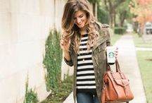 Women's Fashion / Is your passion fashion?!