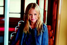 Armani Junior SS16 / Armani Junior offers a collection as varied as the lives of the children for whom it is designed and combines fashion sensibility with comfort, warmth and ease.