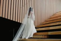 union look book ~ / Union Bridal's Look Books