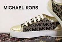 MICHEAL KORS SS16 / this Collection surpasses ordinary, transcends expectations and defines modernity in the form of sophisticated designs that are sleek and on point.