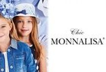 Monnalisa Chic SS16 / This collection is an opulent and ultra-luxurious line for girls which is infused with pretty pieces and elegant items that are perfect for parties, special events and occasions that require her to dress to impress.