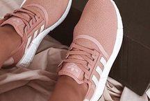 Shoe Inspo ✨