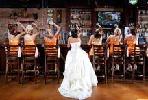 Wedding Stuff / by Joselyn Howard