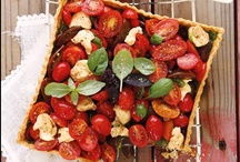 Yummy food / Everything Food Related & Recipes I want to try, some healthy, others not so much :)