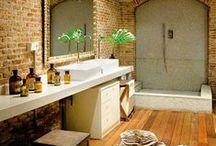 Home  Decor  / Home, Decor ideas, DIY / by Kimberly Lorraine