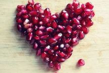 Hearts and Love ♥