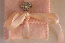 Gift box/wrap