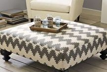 Ameublement/ Furniture DIY