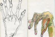 Drawing.Sketch