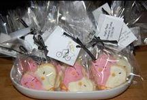 Cookies, galletas... / Las mejores recetas de galletas en www.crissosweet.com