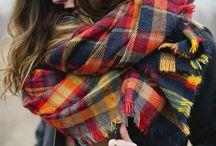 fashion. {fall & winter}