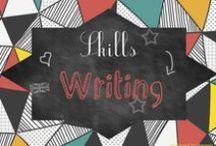 ESL-Writing