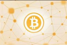 Bitcoin Guides