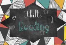 ESL-Reading