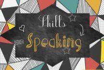 ESL-Speaking