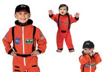 Get Real Gear / Imaginative role play so durable, children outgrow them long before they wear them out.  High quality dress-up with amazing attention to detail, sets Aeromax apart from the competition.