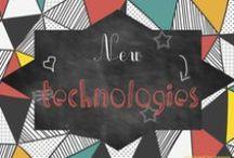 ESL-New technologies