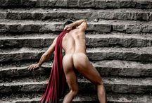 Art / Nude Art