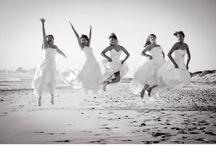 Dream Wedding:)