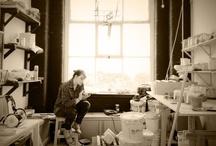 Makers Studios