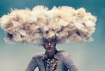 """The Mad """"Hat""""er! / by Kelly Henigan"""