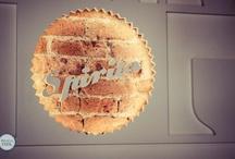CONVIVER // Spirito Cupcakes & Coffee / Braga Cool | o melhor de Braga...