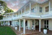 Where to Stay KwaZulu Natal