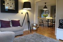 HH styling interiors / Interiors by HH Styling www.hhstyling.co.uk