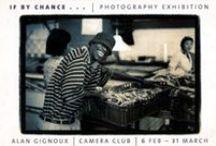 Exhibitions gignouxphotos