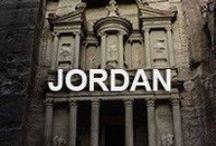 Jordan / Jordan, sightseeing, tourism, Middle East
