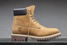 Timberland Shoes & Boots Homme / Chaussures et boots Timberland pour les hommes. Découvrez les collections de l'e-shop Timberland Nantes : boots 6-inch, hikers, baskets earthkeepers , chaussures de ville et boat shoes.