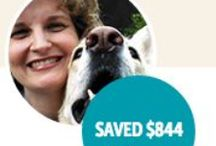 PetPlus Members Are The Best!