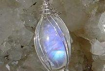 Jewelry / Gems, jewelry.. etc