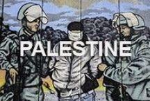 Bethlehem / Images from Bethlehem in the West Bank, Palestine.