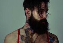 Tatuagens / Inspirações de tatuagens que quero fazer!!!