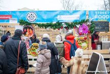 Christmass Market Dec 2014