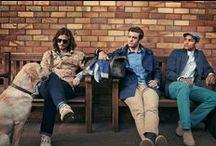 Vêtements Timberland Homme / La boutique en ligne Timberland du magasin de Nantes vous présente sa collection de vêtements pour les hommes. Pratiques, tendances, techniques et éco-responsables, nos vêtements Timberland sont à la pointe de la mode.